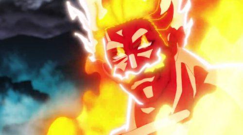 Download Nanatsu no Taizai Season 4 Episode 19 Subtitle Indonesia