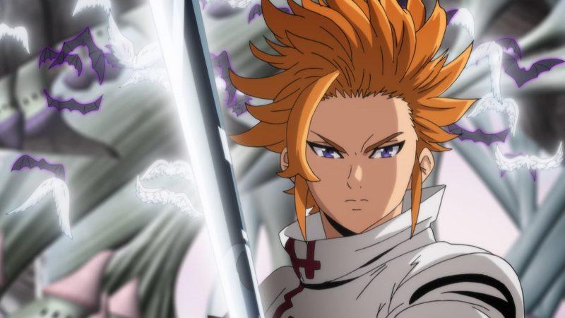Download Nanatsu no Taizai Season 4 Episode 22 Subtitle Indonesia