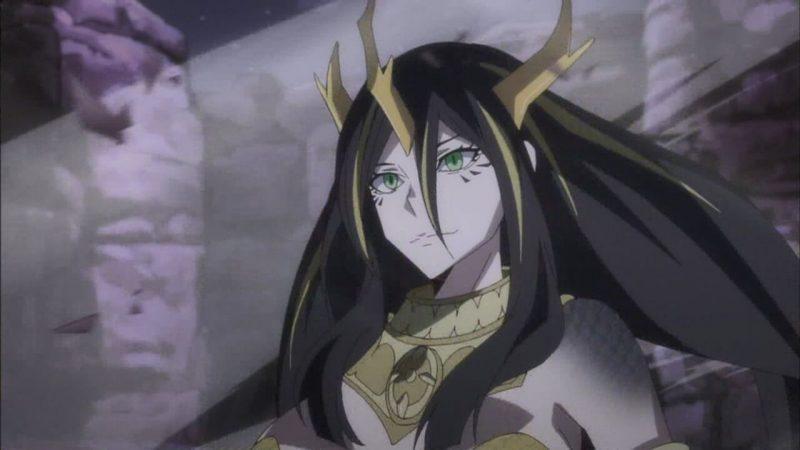 Tensei shitara Slime Datta Ken Season 2 Episode 20 Subtitle Indonesia